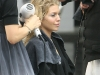 annalynne-mccord-leggy-at-gavert-atelier-salon-in-beverly-hills-10