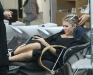 annalynne-mccord-leggy-at-gavert-atelier-salon-in-beverly-hills-13