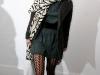 annalynne-mccord-monarchy-fashion-show-01