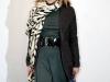 annalynne-mccord-monarchy-fashion-show-02