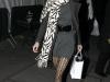 annalynne-mccord-monarchy-fashion-show-03