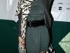 annalynne-mccord-monarchy-fashion-show-04