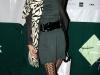 annalynne-mccord-monarchy-fashion-show-05