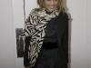 annalynne-mccord-monarchy-fashion-show-06