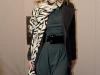 annalynne-mccord-monarchy-fashion-show-07