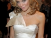 annalynne-mccord-monte-carlo-television-festival-cocktail-party-in-beverly-hills-01