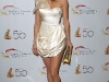annalynne-mccord-monte-carlo-television-festival-cocktail-party-in-beverly-hills-04
