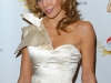 annalynne-mccord-monte-carlo-television-festival-cocktail-party-in-beverly-hills-07