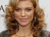 annalynne-mccord-naturally-victorias-secret-bath-and-body-launch-07