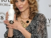 annalynne-mccord-naturally-victorias-secret-bath-and-body-launch-12