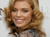annalynne-mccord-naturally-victorias-secret-bath-and-body-launch-17