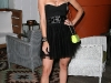 annalynne-mccord-nylon-magazines-tv-issue-launch-party-04
