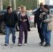 annalynne-mccord-on-the-set-of-90210-in-playa-del-rey-01