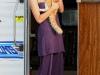 annalynne-mccord-on-the-set-of-90210-in-playa-del-rey-03