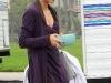 annalynne-mccord-on-the-set-of-90210-in-playa-del-rey-07