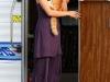 annalynne-mccord-on-the-set-of-90210-in-playa-del-rey-10