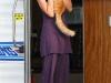annalynne-mccord-on-the-set-of-90210-in-playa-del-rey-13