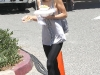 annalynne-mccord-on-the-set-of-90210-in-redondo-beach-01