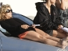 annalynne-mccord-on-the-set-of-90210-in-redondo-beach-05