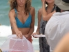 annalynne-mccord-on-the-set-of-90210-in-redondo-beach-09