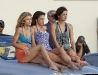annalynne-mccord-on-the-set-of-90210-in-redondo-beach-14
