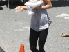 annalynne-mccord-on-the-set-of-90210-in-redondo-beach-17