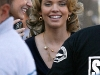 annalynne-mccord-on-the-set-of-beverly-hills-90210-in-hollywood-01