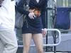 annalynne-mccord-on-the-set-of-beverly-hills-90210-in-hollywood-03