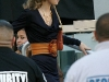 annalynne-mccord-on-the-set-of-beverly-hills-90210-in-hollywood-04