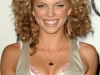 annalynne-mccord-open-campus-launch-party-01