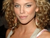 annalynne-mccord-open-campus-launch-party-03