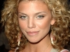 annalynne-mccord-open-campus-launch-party-11