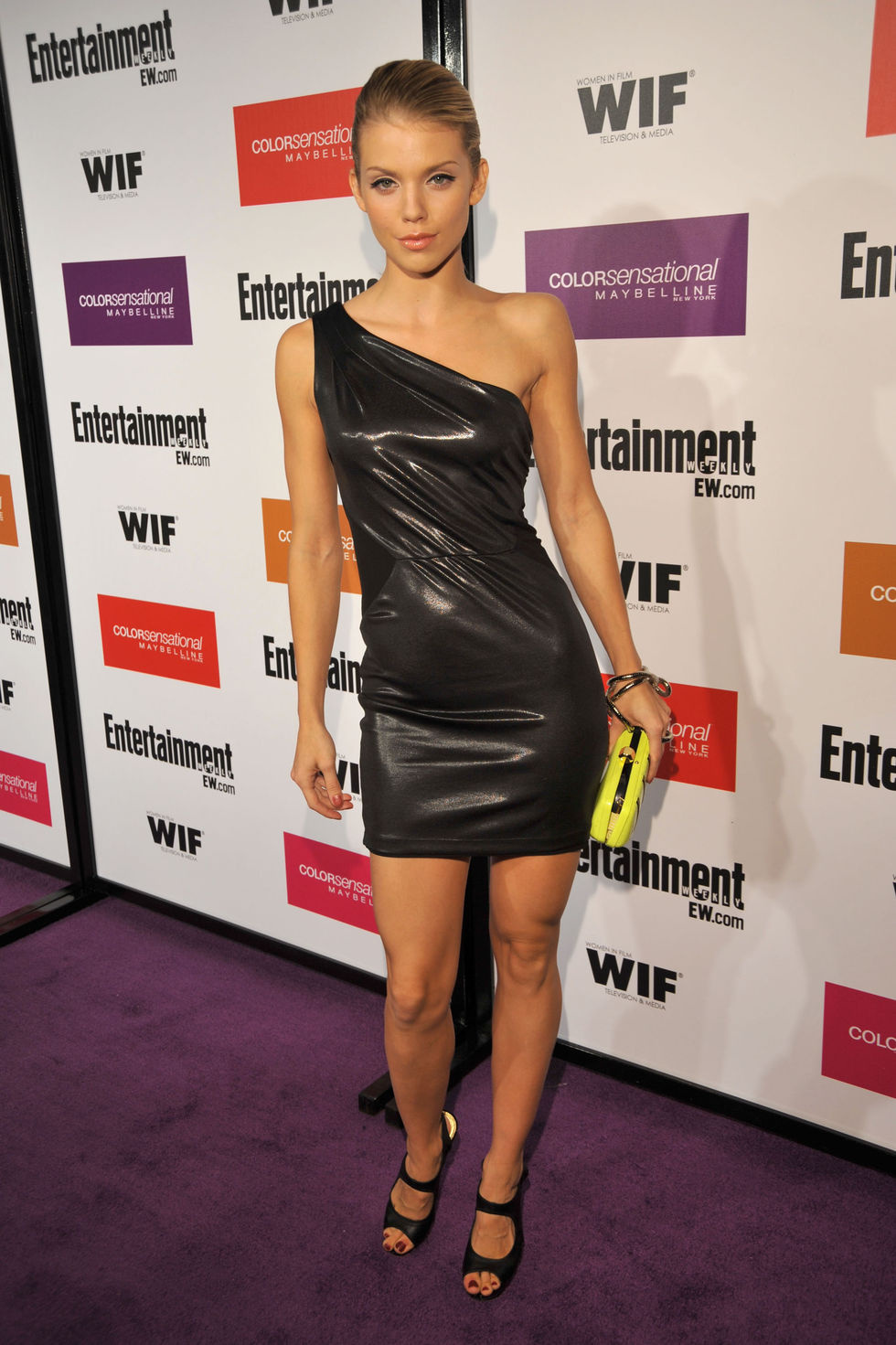 annalynne-mccord-pre-emmy-party-in-los-angeles-01