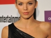 annalynne-mccord-pre-emmy-party-in-los-angeles-02
