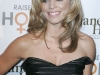 annalynne-mccord-raise-hope-for-the-congo-event-in-hollywood-03