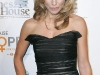 annalynne-mccord-raise-hope-for-the-congo-event-in-hollywood-05