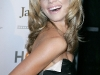 annalynne-mccord-raise-hope-for-the-congo-event-in-hollywood-06