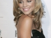 annalynne-mccord-raise-hope-for-the-congo-event-in-hollywood-07