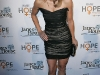 annalynne-mccord-raise-hope-for-the-congo-event-in-hollywood-08