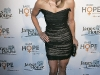 annalynne-mccord-raise-hope-for-the-congo-event-in-hollywood-09