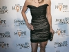 annalynne-mccord-raise-hope-for-the-congo-event-in-hollywood-13