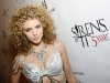 annalynne-mccord-sirens-of-ti-anniversary-show-and-after-party-in-las-vegas-04