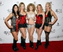 annalynne-mccord-sirens-of-ti-anniversary-show-and-after-party-in-las-vegas-07