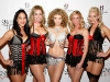 annalynne-mccord-sirens-of-ti-anniversary-show-and-after-party-in-las-vegas-10