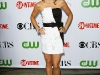 annalynne-mccord-tca-party-in-pasadena-02