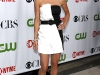annalynne-mccord-tca-party-in-pasadena-09