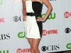 annalynne-mccord-tca-party-in-pasadena-12