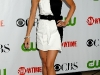 annalynne-mccord-tca-party-in-pasadena-14