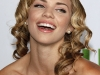 annalynne-mccord-tca-party-in-pasadena-15