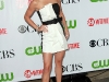 annalynne-mccord-tca-party-in-pasadena-17